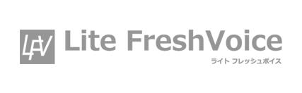 Lite FreshVoice